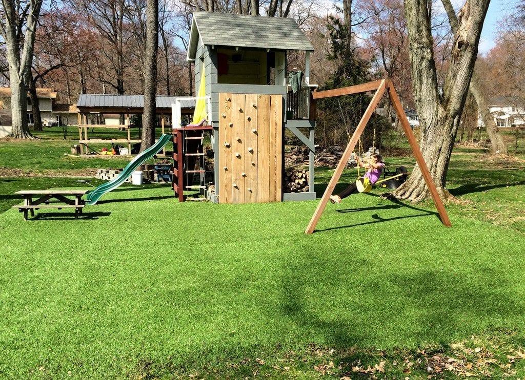 00f1dab479f Home Playground Artificial Grass