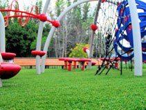 epcot playground
