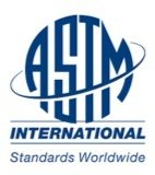 ASTM 1292 safety rating up to 12 feet