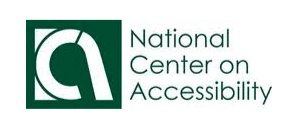 National Cener On Accessibility