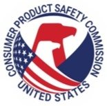 U.S. Consumer Product Safety Commission Article