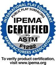 ipema badge